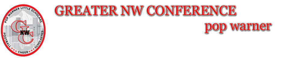 Greater Northwest Conference